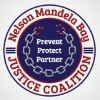 NMB Justice Coalition