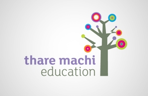Thare Machi Education