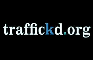 Traffickd.Org