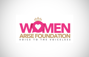 Women Arise Foundation