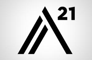 A21 – WC