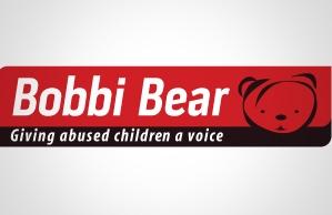 Bobbi Bear