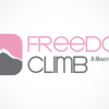 OM Freedom Climb