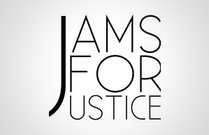 Jams For Justice