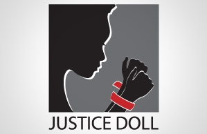 Justice Doll