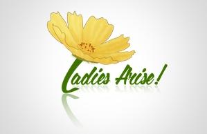 Ladies Arise