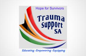 Trauma Support SA