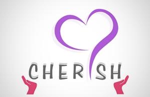 Cherish