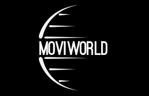MoviWorld