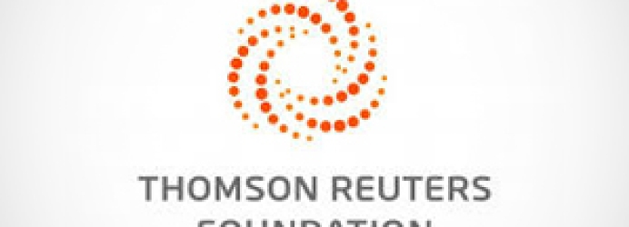Free Legal Advice: TrustLaw from the Thomson Reuters Foundation