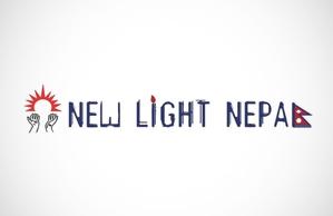 New Light Nepal