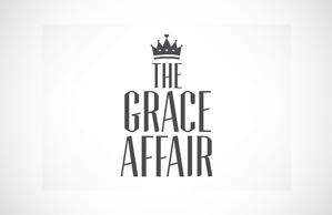 Grace Affair