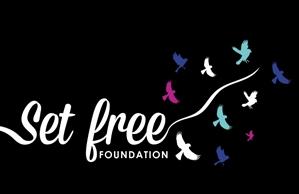 Set Free Foundation