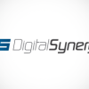 Digital Synergy