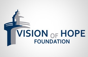 Vision of Hope Foundation