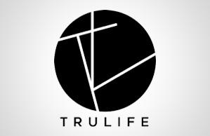 TruLife – KZN
