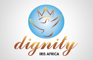 Project Dignity Foundation