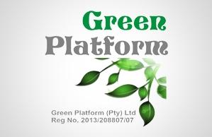 Green Platform