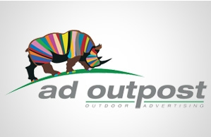 Ad Outpost