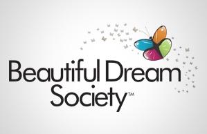 Beautiful Dream Society