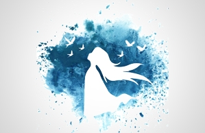 Sparrow Trust – KZN