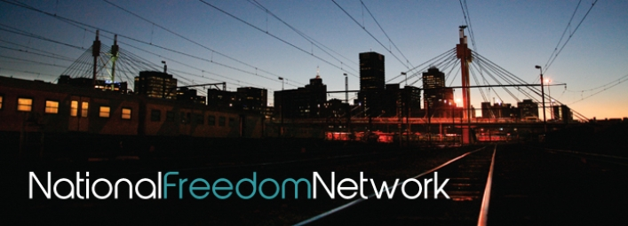 Uniting Anti-Slavery Efforts in South Africa to Bring about Tangible Change