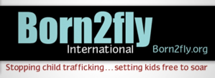 Born2fly International