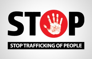 STOP – WC