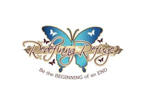 Redefining Refuge
