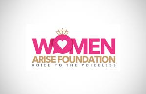 Women Arise Foundation – GP