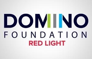 Red Light – KZN