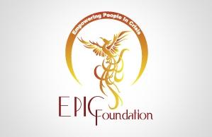 Epic Foundation – GP