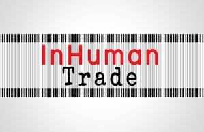 InHuman Trade – GP