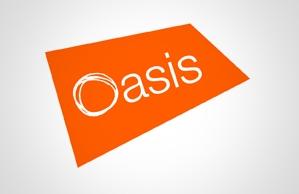 Oasis – GP