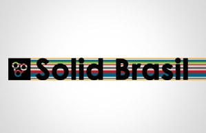 Solid Brasil