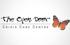 Open Door – KZN