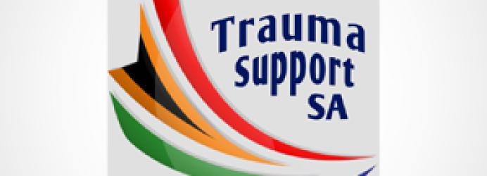 Trauma Support SA – GP