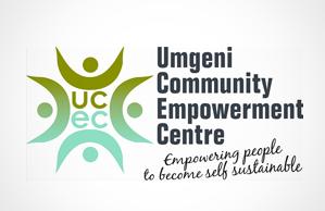 UCEC – KZN
