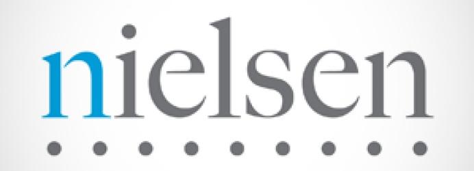 Nielsen Cares