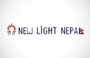 New Light Nepal