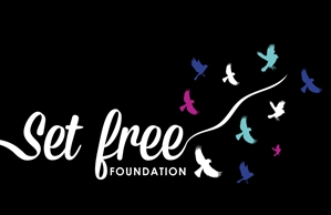 Set Free Foundation