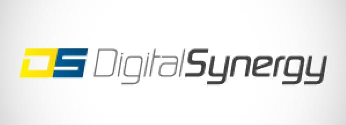 Digital Synergy