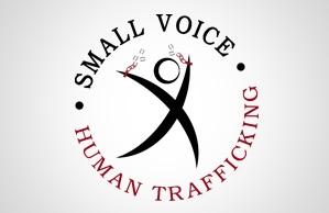 Small Voice – GP