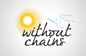 Without Chains – GP