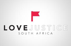 Love Justice SA – GP