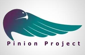 Pinion Project – WC