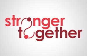 Stronger Together – WC