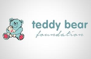 Teddy Bear Foundation – GP