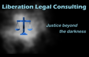 Liberation Legal Consulting – GP