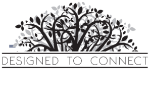 Designed To Connect – WC